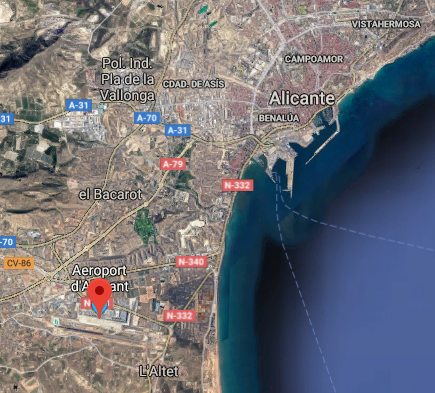 airport-alicante-en-stad-map